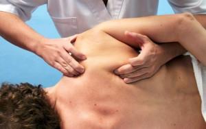 остеопатия и остеопрактика
