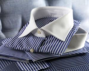 индивидуальный пошив рубашек