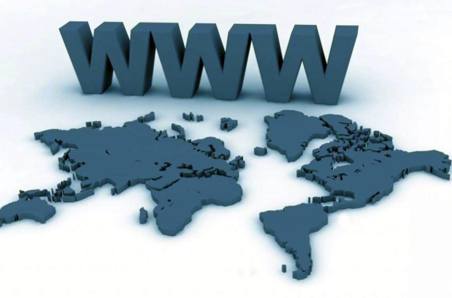 Как правильно зарегистрировать домен